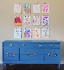 Furniture Paint Ideas by Sumptuous Design Ideas Paint Furniture Plain How To Furniture