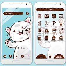 zodiac themes for android 7 best android theme smth images on pinterest android theme
