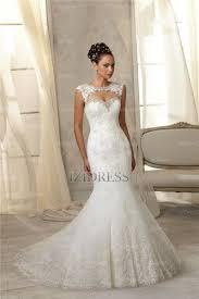 izidress robe de mari e la robe de mariée grande taille en trois styles pour 2015