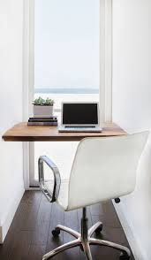 Minimalist Workspace 20 Inspiring Workspaces U0026 How To Setup Yours To Improve