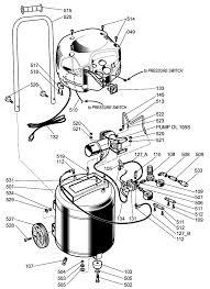 5 2 1 compressor saver heating and air conditioner ideas