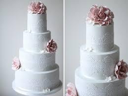 lace wedding cakes lace wedding cakes 9 stylish