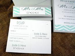 halloween wedding invitation inspiring wedding invitation design in photoshop halloween ideas