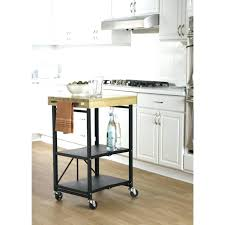 cheap kitchen island cart kitchen island for cheap corbetttoomsen