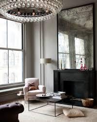 Livingroom Paint Color Living Room Amazing Grey Color Paint For Living Room Light Grey