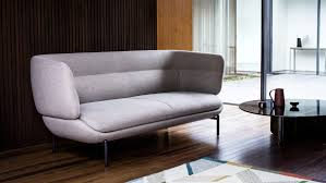 Latest Sofa Designs For Living Room 2016 6 New Sofas Designs For Cosy Comfort