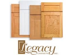 legacy cabinets reviews legacy cabinets everdayentropy com