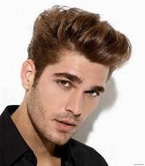 cool haircut styles for guys short hair urban co mens hairstyles