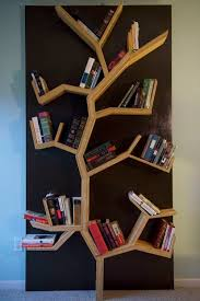 Building Wood Bookshelf by Best 25 Bookshelf Diy Ideas On Pinterest Bookshelf Ideas Crate