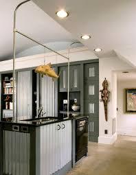 fitted kitchen designs kitchen kitchen decorating ideas photos with kitchen designs