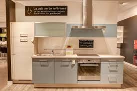 cuisine socook socoo c kitchen bath 323 avenue des etats unis fondeyre