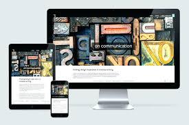 bureaux multimedia bureau multimedia design bureau design bureau chaise design bureau