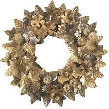 wreaths polyvore