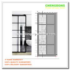 8 Ft Patio Door 8 Ft Interior Doors 8 Ft Interior Doors Suppliers And