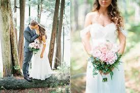 minnesota wedding photographers christa luke preacher s grove wedding preview geneoh