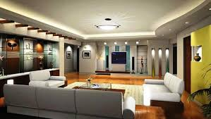 mukesh ambani home interior antilia images of the most extravagant house in the world
