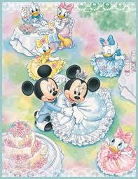 mickey and minnie wedding mickey minnie wedding reception minnie mickey friend