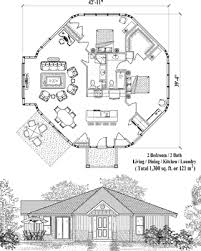 patio house plans topsider homes