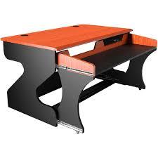 quiklok studio desk accessories studio furniture jhguitars com is a music equipment