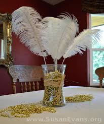 interior design fresh 1920s party theme decorations room ideas