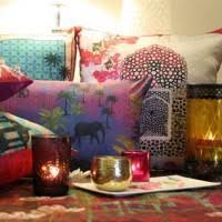 home furnishing design studio in delhi brightchat co part 222