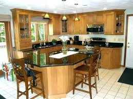 kitchen cabinet mississauga kitchen cabinet refinishing mississauga magnumarcade com