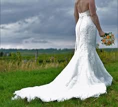 brautkleider gebraucht 64 best brautkleid gebraucht images on the dress