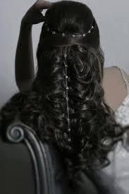 Irish Wedding Hairstyles Hairstyle Foк Women Man