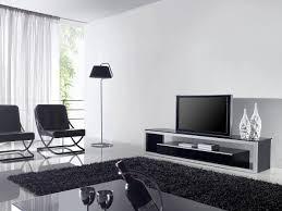 Living Room  Furniture Sets Coffee Furniture Kids Furniture - Family room sofa sets