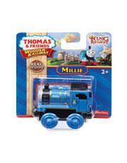myer thomas tank engine