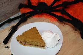 raw vegan pumpkin pie recipe grassroots health ltd