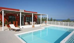 disabled holiday accommodation accessible villas france spain