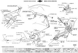 1956 chevrolet fuse box diagram engine wiring diagram images