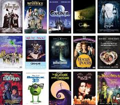 86 Best Movies Halloween Images On Pinterest Narnia The Witch