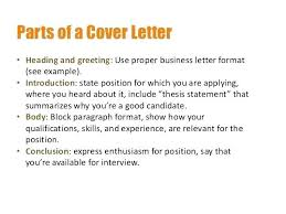 cover letter greeting lovely greeting in a cover letter with salutation cover letter