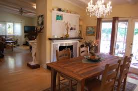 inspirational open concept small kitchen living room taste