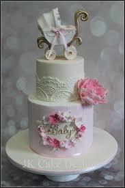 ballerina baby shower cake baby shower cakes styling lifes celebration