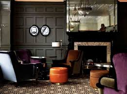 best 25 gentlemens club decor ideas on pinterest gentlemans