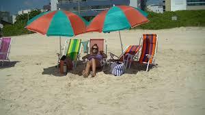 hotel lexus florianopolis praia dos ingleses playa ingleses brasil youtube