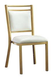 wood banquet chairs u2013 centralazdining