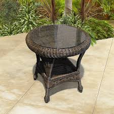 georgetown wicker outdoor patio furniture atlanta