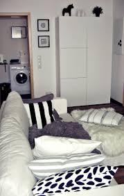 Wohnzimmer Weis Ikea 20 Best My Home Images On Pinterest Wood Deko And Ikea