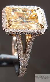 best 25 canary diamond rings ideas on pinterest yellow diamond