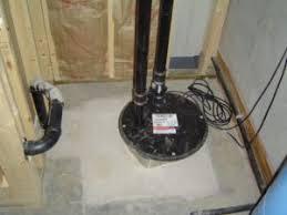 installing bathroom in basement bathroom remodeling