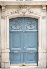 Photography Home Decor Paris Photography Paris Pale Pink Door Travel Photograph Paris