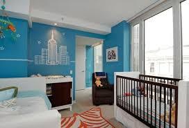 choix couleur peinture chambre choix couleur peinture chambre 3 peinture murale 107 id233es