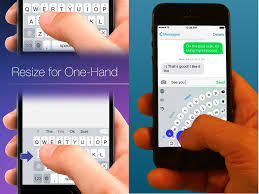 email keyboard layout iphone 30 incredible keyboard apps for better typing on your iphone or ipad