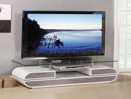 Modern Tv Stands White Lainey Modern Tv Stand White Tv Stands Af 91142 4