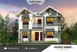 D Home Exterior Design Screenshot Photo Of A House Exterior - Home design photos