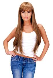 best 15 years hair style 15 best indian hairstyles for long hair styles at life
